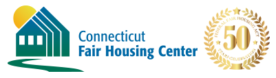 CT Fair Housing